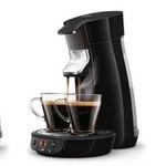 Philips Senseo Viva Café HD7829 Kaffeepadmaschine für 49,99€ (statt 60€)