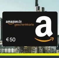 Kostenloses comdirect Depot mit 100€ Prämie + 50€ Amazon.de Gutschein*   keine Schufa Abfrage!