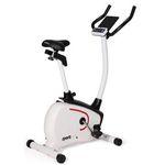 SportPlus Heimtrainer SP-HT-9500-E für 179,99€ (statt 211€)