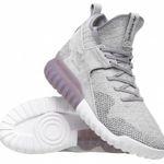 adidas Tubular X Primeknit Sneaker von 44 bis 54 (!) für 52,99€ (statt 68€)