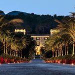 5 ÜN im 5* Schlosshotel auf Mallorca inkl. Frühstück, einem Dinner und Wellness für 799€ p.P. (statt 1.071€)