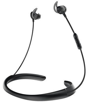 Bose QuietControl 30 für 189€ (statt 209€)