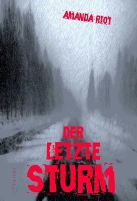 Der letzte Sturm (Kindle Ebook) kostenlos