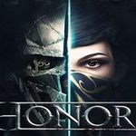 Dishonored 2 – Das Vermächtnis der Maske (Xbox One) für 14,98€ (statt 35€)