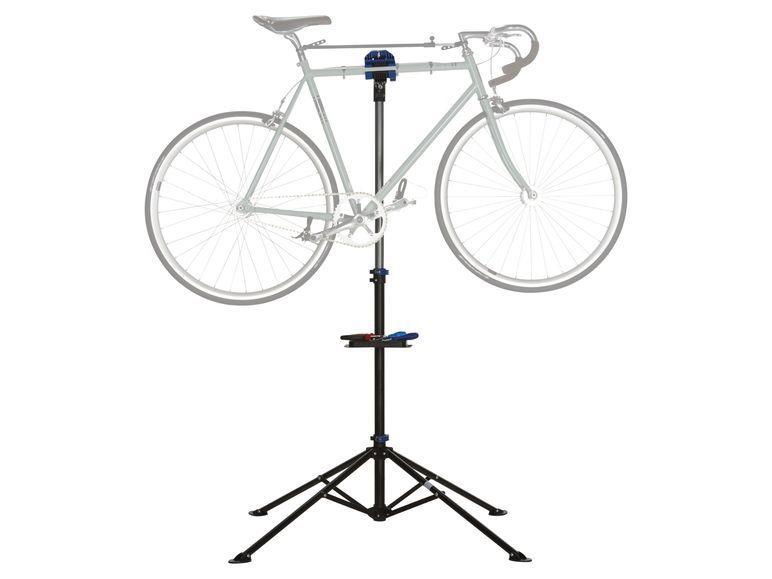 Crivit Fahrradmontageständer ab 24,95€