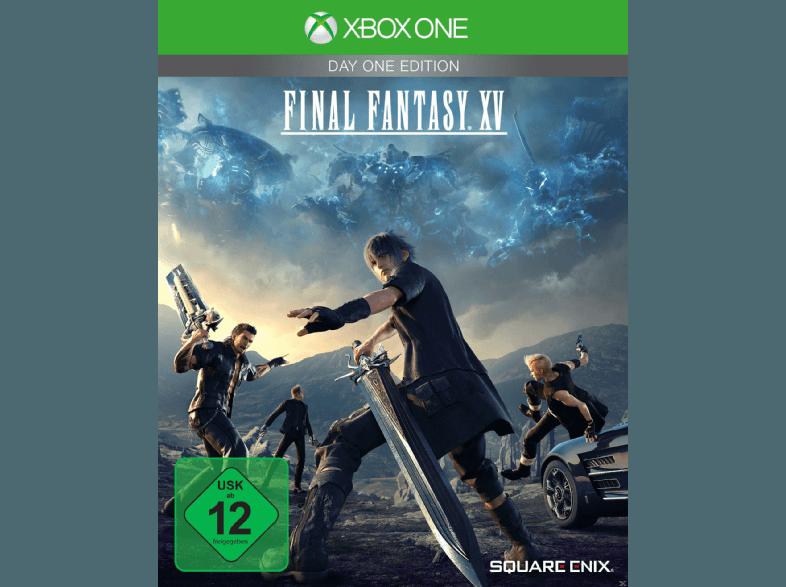 Final-Fantasy-XV-Day-One-Edition---Xbox-One