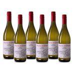 6 Fl. Laguna del Garda – Frizzante ital. Weißwein für 32,94€ (statt 44€)