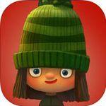 Grünkäppchen Kinder-App für iOS gratis (statt 2,99€)