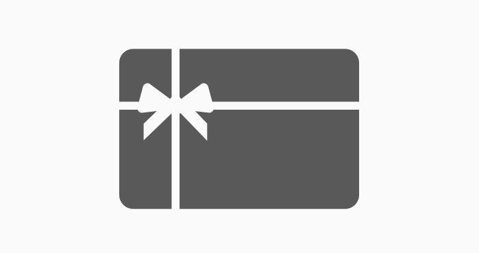BestChoice Gutschein kaufen und einlösen – Wir verraten Euch, wie das mit dem Universalgutschein funktioniert