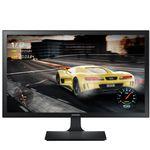 Samsung S27E330H – 27 Zoll Full HD Monitor mit 1ms für 149€ + 10€ Gutschein