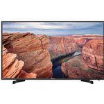 Hisense H49M2100S – 49 Zoll triple Tuner FullHD TV für nur 299€
