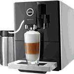 Jura 13778 Impressa A5 – Kaffeevollautomat mit Aroma+-Mahlwerk für 599€ (statt 748€)