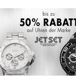 Karstadt Kracher mit z.B. 20% Rabatt auf  über 25.000 Produkte aus Mode & Sport