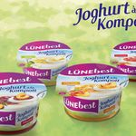 Lünebest à la Kompott gratis testen dank Cashback-Aktion