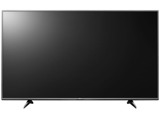 LG-43UH603V-LED-TV-(Flat--43-Zoll--UHD-4K--SMART-TV--web-OS)