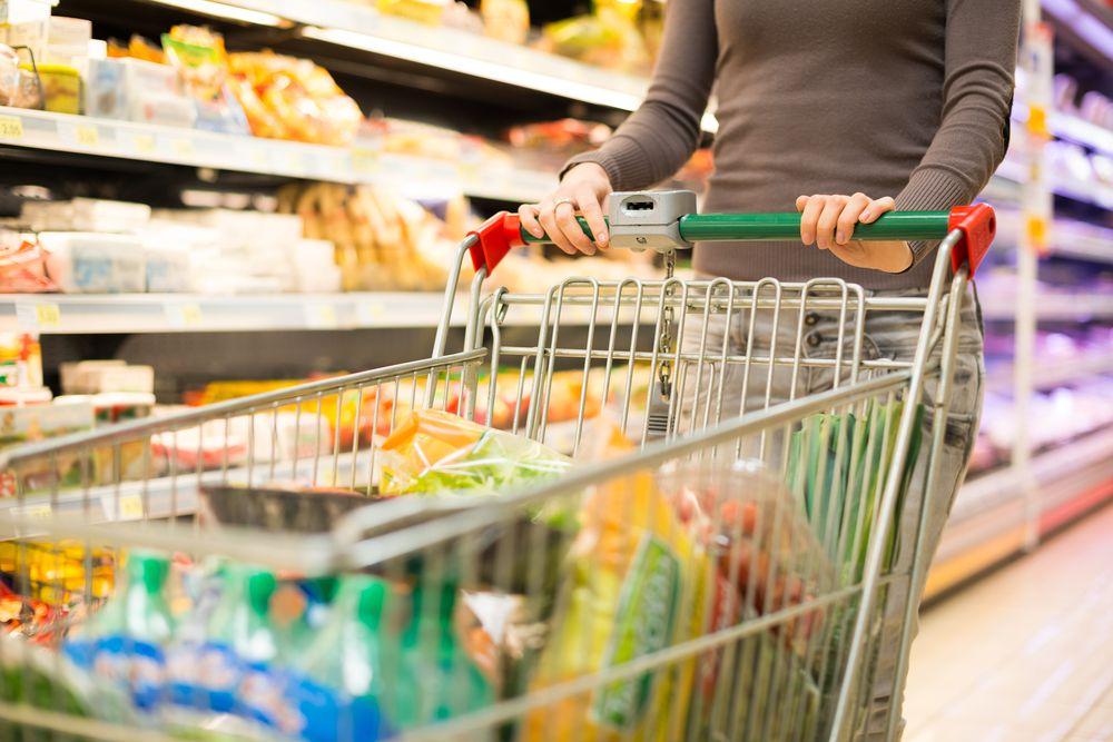Gratis Coupons zum Ausdrucken für Lebensmittel und Drogerie