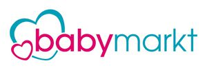 Babymarkt Angebote