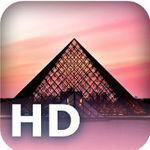 Louvre HD Vorschau