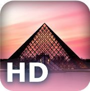 Louvre HD (Android/iOS) kostenlos statt 1,99€