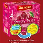 Milford Probierwochen 3
