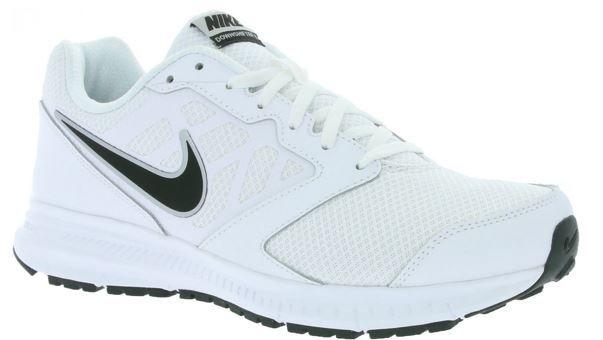 NIKE Downshifter 6   Herren Sneaker für nur 29,99€ (statt 45€)