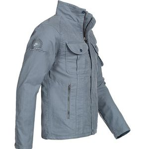 996c3e6e78c8 Nike Spirit Denim Herren Jacken für je 26,99€