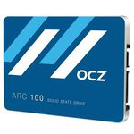 OCZ Vector ARC100 – interne 480GB SSD für 133€