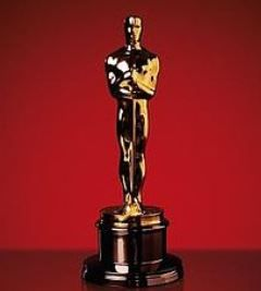 Gewinnspiel: Wer gewinnt den Oscar 2017   wir verlosen 6 x  20€ Amazon*** Gutscheine