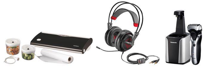 Panasonic Rasierer Saturn Online Offers vom Wochenende   z.B. PANASONIC ES RT 87 S 503 eRasierer statt 90€ für 72€