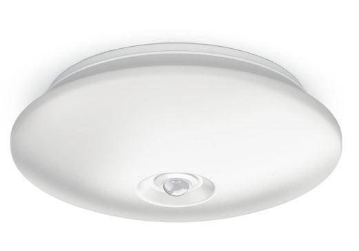 Philips myLiving Mauve LED Deckenleuchte mit Bewegungsmelder statt 28€ für 14,99€