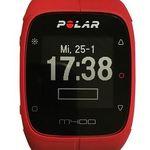 Polar M400 – Sportuhr mit Aktivitätstracker für 79,90€