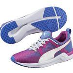 PUMA Pulse XT Fade Damen Fitness Schuhe für 38,25€