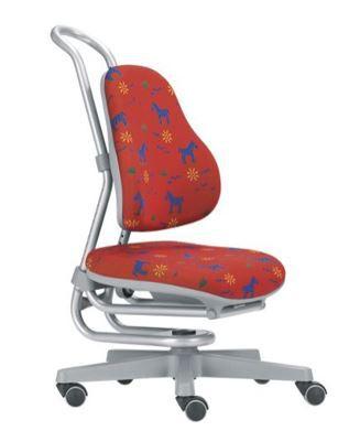 Rovo Buggy   mitwachsenden Schreibtisch Stuhl statt 189€ für 73,85€