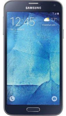 Samsung Galaxy S5 Neo   Android Smartphone in 3 Farben für je 279,90€ (statt 320€)