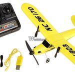 Flybear FX-803 ferngesteuertes Flugzeug für ~20,98€