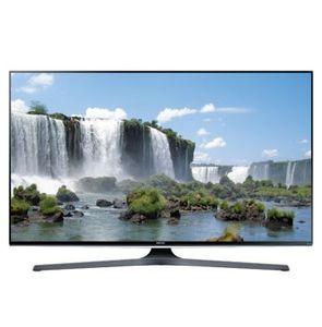 Samsung UE60J6280   60 Zoll Smart TV mit WLAN & Triple Tuner DVB T2 für 681,98€