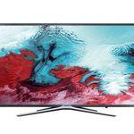 Samsung UE-55K5570 55 Zoll Full HD TV mit triple Tuner für 519€