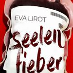 Seelenfieber: Kriminalroman (Kindle Ebook) kostenlos