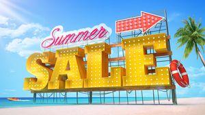 Sommerschlussverkauf 300x168 Sparkalender 2017 – Das ganze Jahr sparen