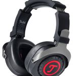 Teufel TURN – geschlossene Over Ear hifi Stereo und Gaming Kopfhörer für 111€