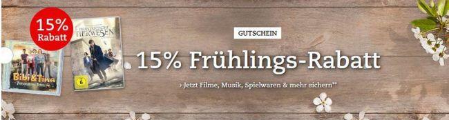 Thalia: 15% Rabatt auf Spiele, Filme & Musik   z.B. LEGO Guggenheim Museum NYC für 55,24€ (statt 61€) bis Mitternacht!