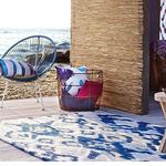 Esprit Teppiche mit bis zu 60% Rabatt bei Vente Privee