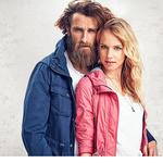 DreiMaster Sale bei Vente Privee mit bis zu 60% Rabatt – z.B. Kleider ab 25,90€