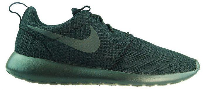 Nike Roshe Run Laufschuhe ab 29,99€
