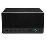 Medion LIFE P61071 (MD 43035) – Multiroom-Lautsprecher mit 2 x 7 Watt + 15 Watt für 79,99€