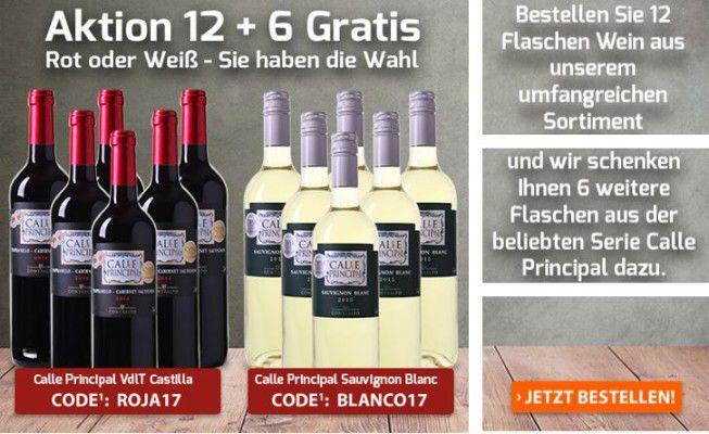 Unbenannt14 e1487515088648 6 Flaschen Rotwein gratis ab einer 12 Flaschen Weinvorteil Bestellung