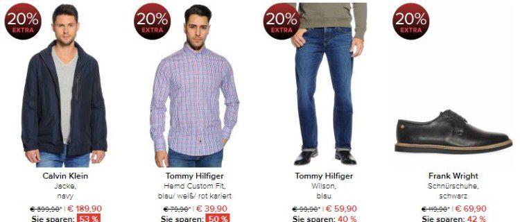 dress for less   Shopping Time bis 24Uhr mit 20% Rabatt auf alles + Gutschein