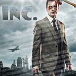Zombie Inc. (Kindle Ebook) kostenlos