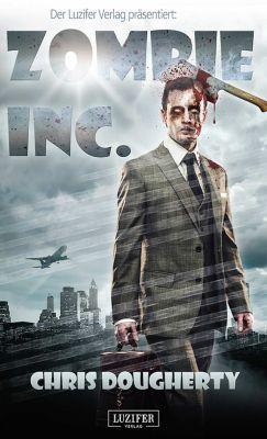 Zombie Inc. (Kindle Ebook) kostenlos