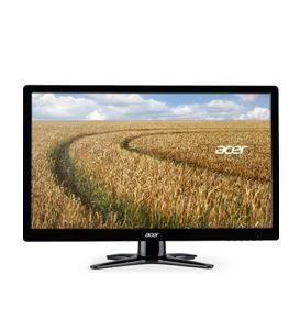 Acer G246HLG 24 Zoll Full HD Monitor für 111€